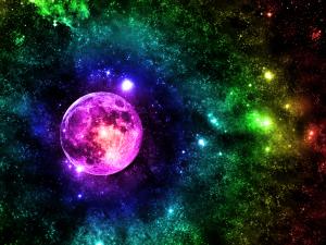 rainbow_space_wallpaper_background_by_mcrroxxmysoxx-d5ti1qu
